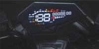 SYM DRG 160 2020