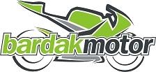 BardakMotor.ro